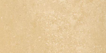 Casalgrande MARTE CREMA MARFIL CAS-7792846 Bodenfliese 30X60 gehämmert R11/B