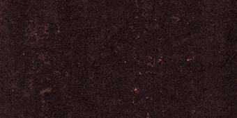 Casalgrande MARTE EMPERADOR CAS-7792899 Bodenfliese 30X60 gehämmert