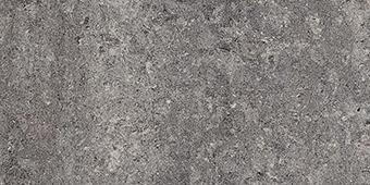 Casalgrande MARTE GRIGIO MAROSTICA CAS-7792876 Bodenfliese 30X60 gehämmert