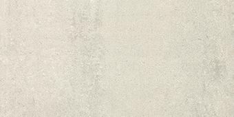 Casalgrande MARTE THASSOS CAS-6792814 Bodenfliese 30X60 gehämmert R11/B