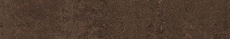 Casalgrande MARTE RAMORA BROWN CAS-7968045 Sockel 60X9 naturale