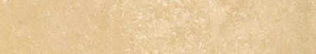 Casalgrande MARTE CREMA MARFIL CAS-7961746 Sockel 60X9 satiniert