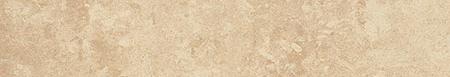 Casalgrande MARTE PALISSANDRO CAS-9968041 Sockel 60X9 naturale