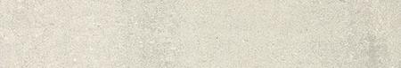 Casalgrande MARTE THASSOS CAS-6968014 Sockel 60X9 matt