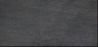 XLStyle Italien Quarz grafite XL-10174080 Bodenfliese 40x80 geschiefert R10