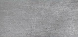 XLStyle Italien Quarz silver XL-10184080 Bodenfliese 40x80 geschiefert R10