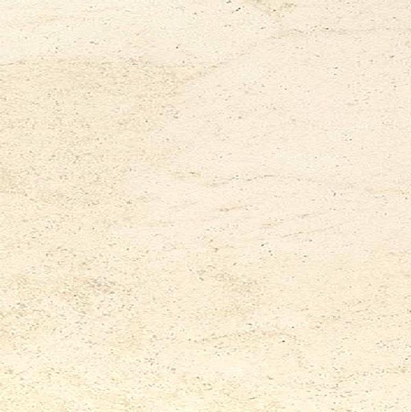 Casa dolce casa Pietre/2 fiora/1.0 CDC-723224 Mosaik 2,5x2,5 30x30 naturale R10
