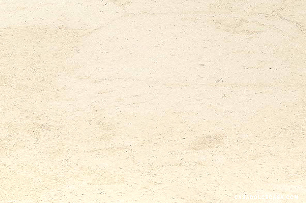 Casa dolce casa Pietre/2 fiora/1.0 CDC-722741 Bodenfliese 40x80 naturale R10