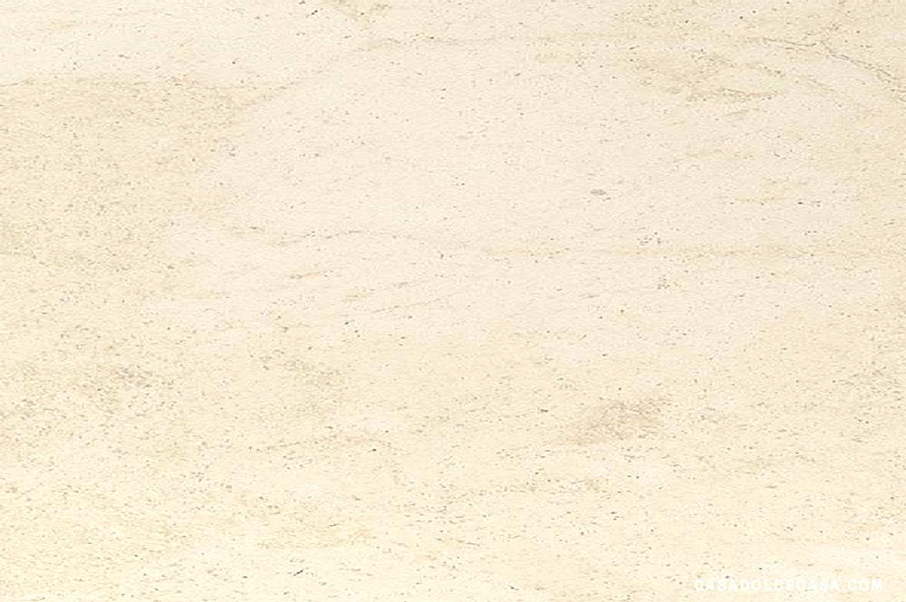 Casa dolce casa Pietre/2 fiora/1.0 CDC-722695 Bodenfliese 60x120 naturale R10