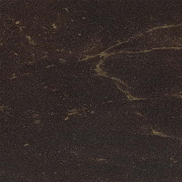 Casa dolce casa Pietre/2 vulci CDC-723236 Mosaik 2,5x10 30x30 naturale R10