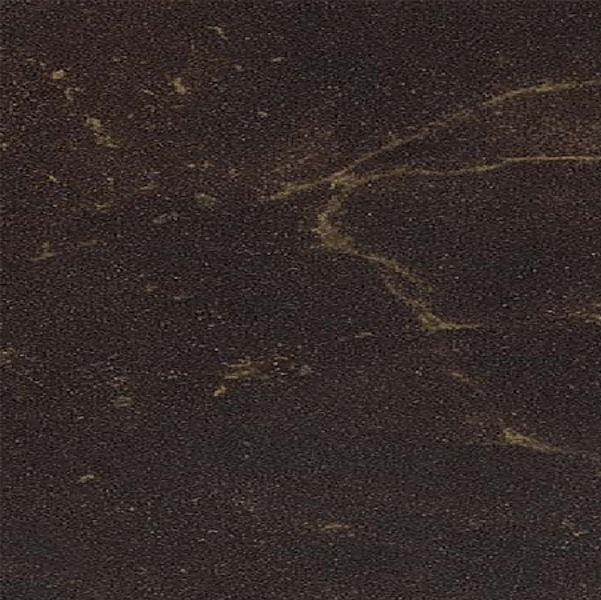Casa dolce casa Pietre/2 vulci CDC-723235 Mosaik 2,5x2,5 30x30 naturale R10