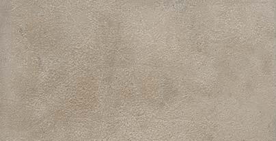 Casa dolce casa TERRA ash CDC-735782 Bodenfliese 40x80 nat  R10