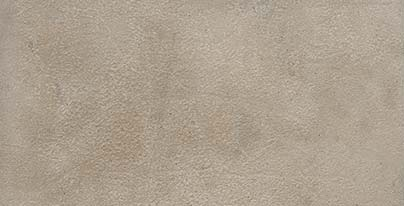 Casa dolce casa TERRA ash CDC-735794 Bodenfliese 80x180 nat  R10