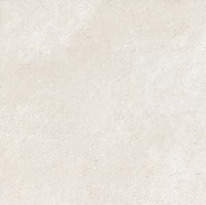 Casa dolce casa Stones&More marfil CDC-742074 Bodenfliese 80x80 glänzend R9