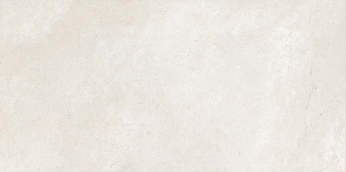 Casa dolce casa Stones&More marfil CDC-743134 Bodenfliese 40x80 smooth R9