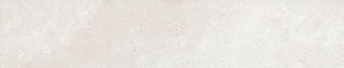 Casa dolce casa Stones&More marfil CDC-742087 Bodenfliese 60x120 glänzend R9
