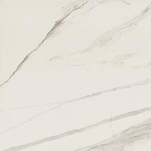 Casa dolce casa Stones&More calacatta CDC-742067 Bodenfliese 80x80 smooth R9