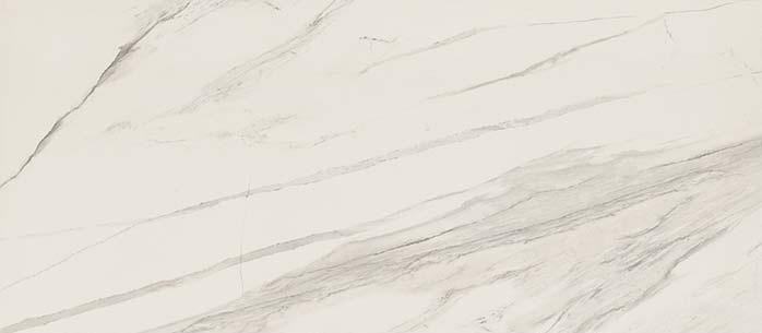 Casa dolce casa Stones&More calacatta CDC-743133 Bodenfliese 40x80 smooth R9