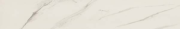 Casa dolce casa Stones&More calacatta CDC-741845 Bodenfliese 80x180 smooth R9
