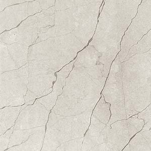 Casa dolce casa Stones&More zecevo CDC-742066 Bodenfliese 80x80 glänzend R9