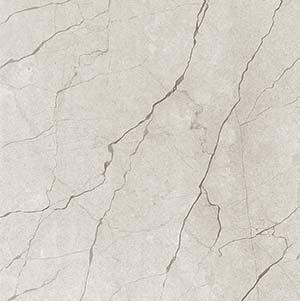 Casa dolce casa Stones&More zecevo CDC-742265 Mosaik 5x5 30x30 naturale/matte R9