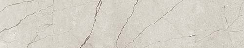 Casa dolce casa Stones&More zecevo CDC-742091 Bodenfliese 40x180 naturale/matte R9