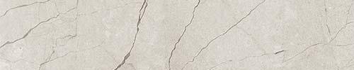 Casa dolce casa Stones&More zecevo CDC-742079 Bodenfliese 60x120 naturale/matte R9