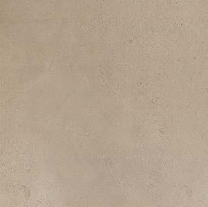 Casa dolce casa Stones&More lipica CDC-742071 Bodenfliese 80x80 naturale/matte