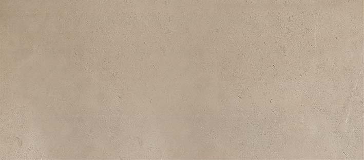 Casa dolce casa Stones&More lipica CDC-742112 Bodenfliese 40x80 glänzend