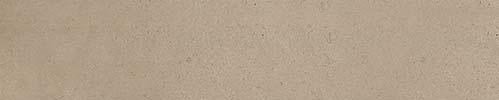 Casa dolce casa Stones&More lipica CDC-742090 Bodenfliese 60x120 glänzend