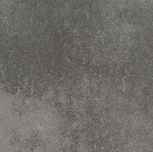 Casa dolce casa Stones&More pece CDC-742065 Bodenfliese 80x80 naturale/matte R9