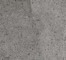 Casa dolce casa Stones&More brandy CDC-742072 Bodenfliese 80x80 naturale/matte R10