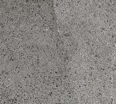 Casa dolce casa Stones&More brandy CDC-742268 Mosaik 5x5 30x30 naturale/matte R10
