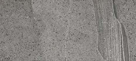 Casa dolce casa Stones&More brandy CDC-742109 Bodenfliese 40x80 naturale/matte R10