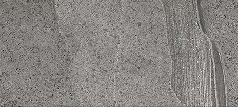 Casa dolce casa Stones&More brandy CDC-742115 Bodenfliese 40x80 naturale/matte R10