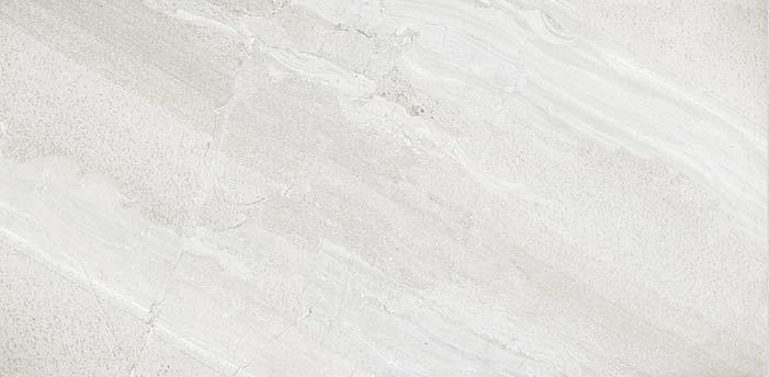 Casa dolce casa Stones&More burl white CDC-742110 Bodenfliese 40x80 glänzend R10