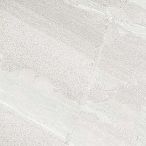 Casa dolce casa Stones&More burl white CDC-742096 Bodenfliese 60x60 naturale/matte R10