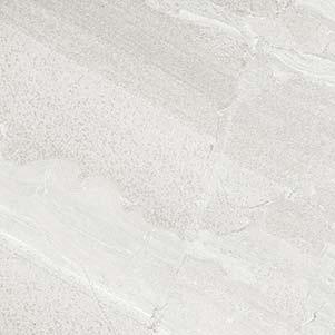 Casa dolce casa Stones&More burl white CDC-742075 Bodenfliese 80x80 glänzend R10