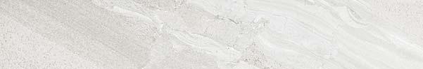 Casa dolce casa Stones&More burl white CDC-742088 Bodenfliese 60x120 glänzend R10