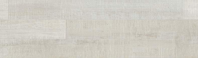 Casa dolce casa Wooden white CDC-742055 Mosaik 6x6 30x30 naturale R10 Holzoptik