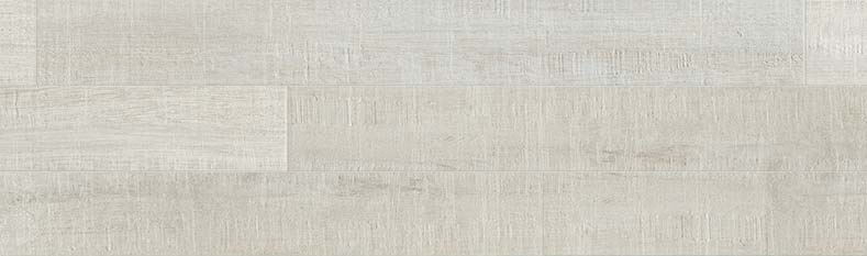 Casa dolce casa Wooden white CDC-741873 Bodenfliese 20x120 naturale R10 Holzoptik
