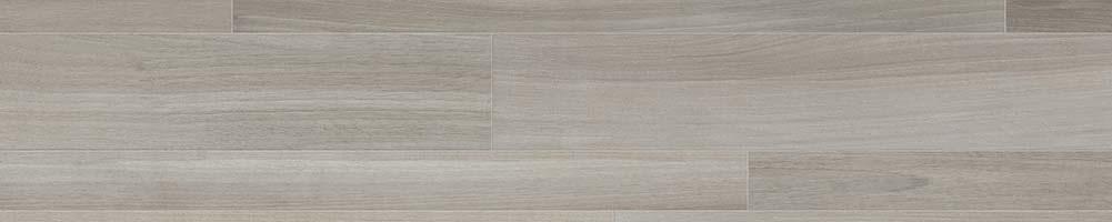 Casa dolce casa Wooden gray CDC-742056 Mosaik 6x6 30x30 naturale R10 Holzoptik