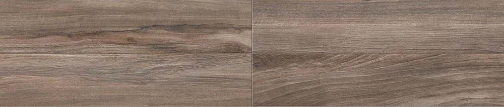 Casa dolce casa Wooden walnut CDC-741866 Bodenfliese 26,5x180 naturale R10 Holzoptik