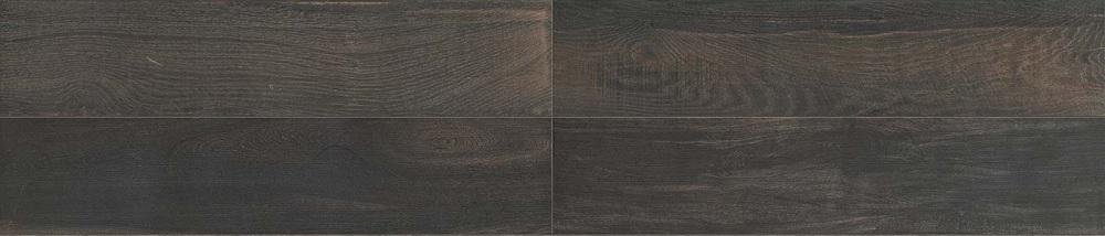 Casa dolce casa Wooden brown CDC-742059 Mosaik 6x6 30x30 naturale R10 Holzoptik