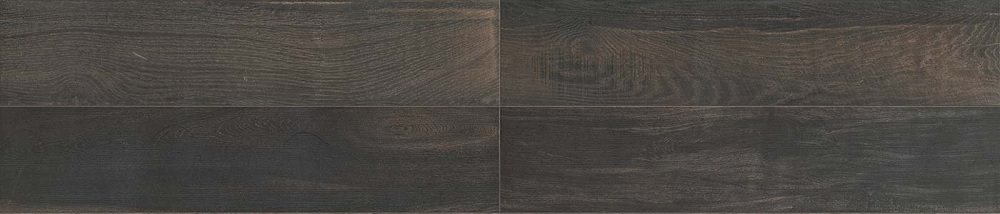 Casa dolce casa Wooden brown CDC-742723 Bodenfliese 20x120 strukturiert R11 Holzoptik