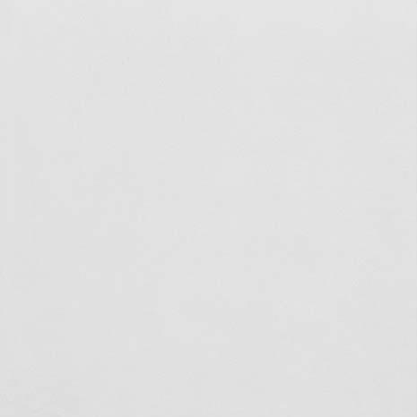 Casa dolce casa NEUTRA bianco CDC-734677 Bodenfliese 80x80 soft R9