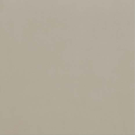 Casa dolce casa NEUTRA silver CDC-516526 Bodenfliese 60x60 soft R9