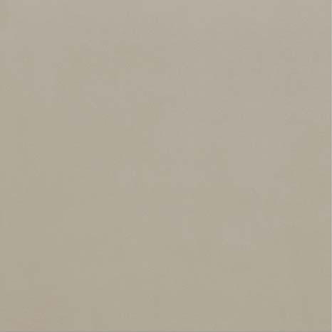 Casa dolce casa NEUTRA silver CDC-515582 Mosaik 5x5 30x30 soft R9