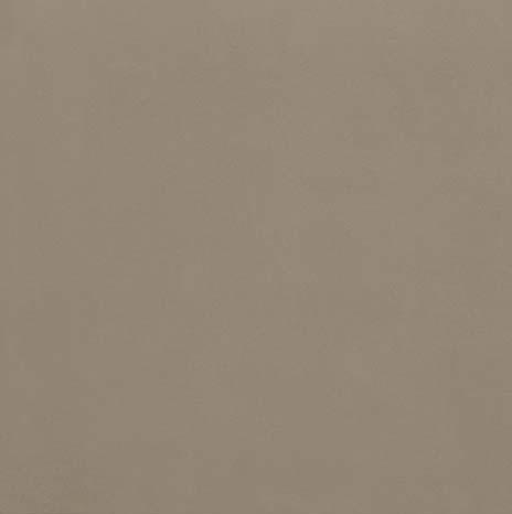 Casa dolce casa NEUTRA tortora CDC-516529 Bodenfliese 60x60 soft R9