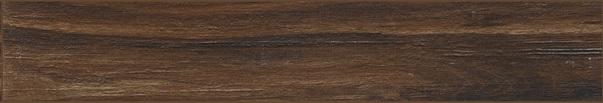 Ariostea Legni High-Tech Rovere Moro ARI-PAR115398 Bodenfliese 120x15 antik R10 Holzoptik